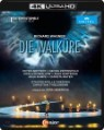 Christian Thielemann 바그너: 오페라 '발퀴레' (Wagner: Die Walkure)