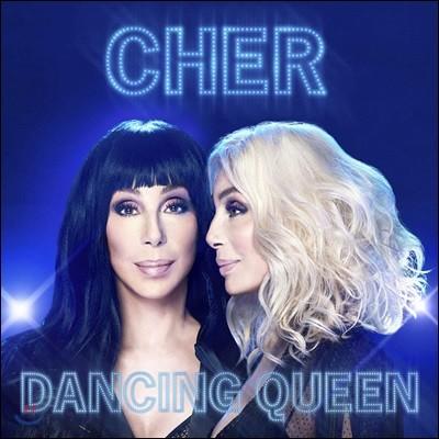 Cher (셰어) - Dancing Queen