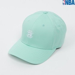 [NBA]TOR RAPTORS CURVED CAP(N162AP026P)