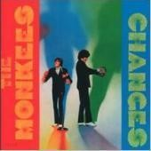 Monkees / Changes (수입)
