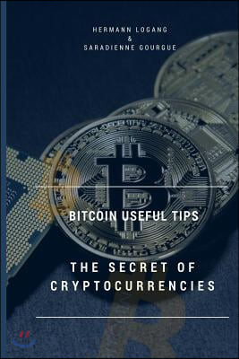 Bitcoin Useful Tips