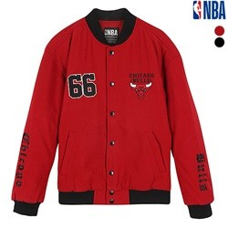 [NBA]CHI CHICAGO BULLS 점퍼(N174JP401P)