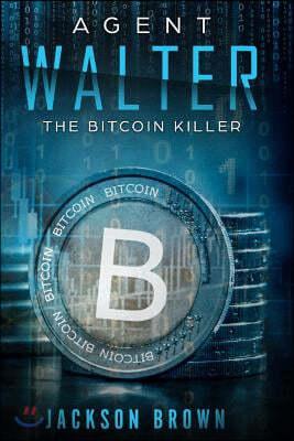 The Bitcoin Killer
