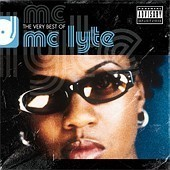 Mc Lyte / The Very Best Of Mc Lyte (수입)