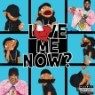 Tory Lanez - Love Me Now? 토리 레인즈 3집