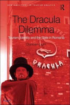 The Dracula Dilemma