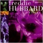 Freddie hubbard - Ballads