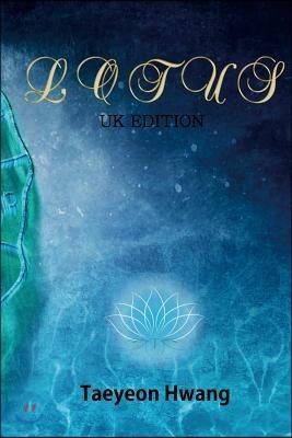 Lotus (British Edition)