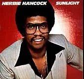 Herbie Hancock / Sunlight (Digipack/수입)