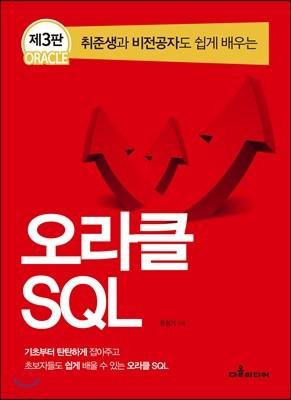 오라클 SQL