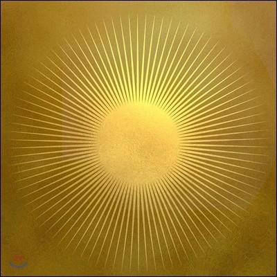 Disclosure (디스클로저) - Moonlight [LP]