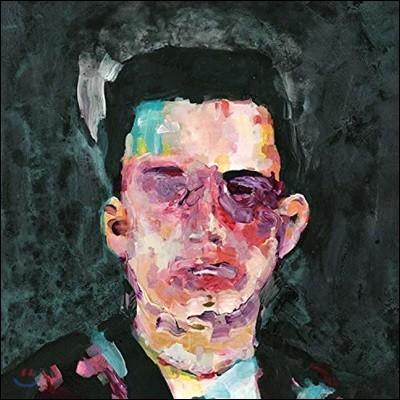 Matthew Dear (매튜 디어) - Beams [2LP]
