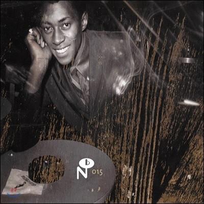 프릭스 레이블 소울 음악 모음집 (Eccentric Soul - The Prix Label) [2LP]