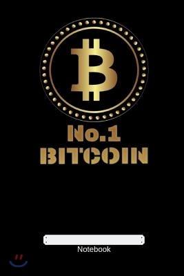 No.1 Bitcoin