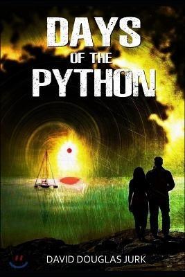 Days of the Python