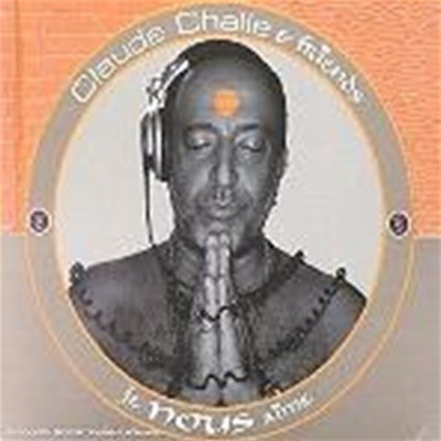 Claude Challe / Je Nous Aime (2CD Special Edition/Digipack/수입