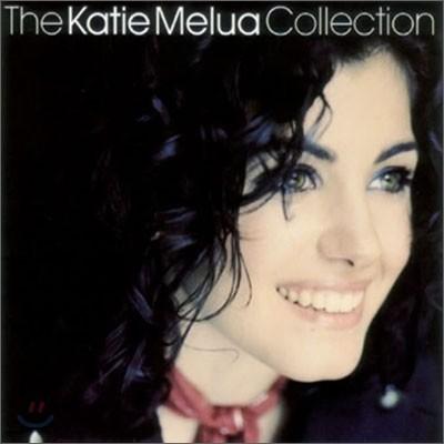 Katie Melua - Collections
