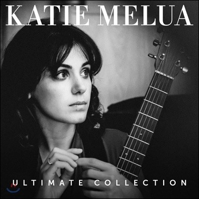 Katie Melua (케이티 멜루아) - Ultimate Collection