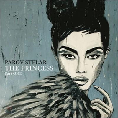 Parov Stelar - The Princess Part One