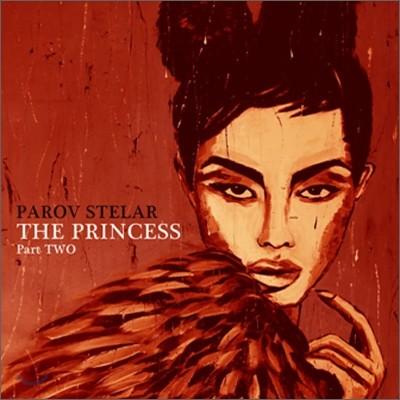 Parov Stelar - The Princess Part Two