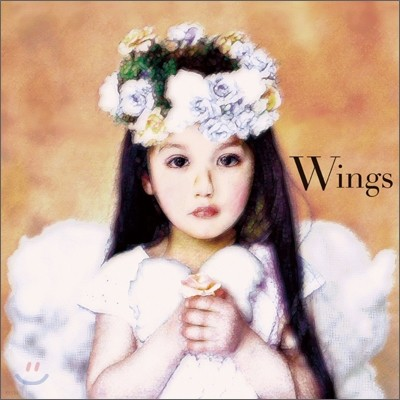 T-Square - Wings