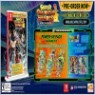 슈퍼 드래곤볼 히어로즈 : 월드 미션 (Super Dragon Ball Heroes: World Mission) (Nintendo Switch)(영문반)