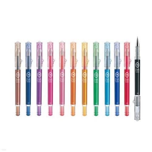 파이롯트 하이테크C 마이카 LHM15C 0.3mm 0.4mm 펜