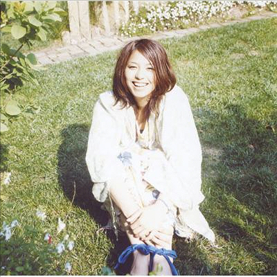 Fukuhara Miho (후쿠하라 미호) - ひまわり