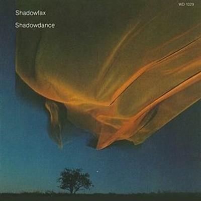 [중고 LP] Shadowfax - Shadowdance