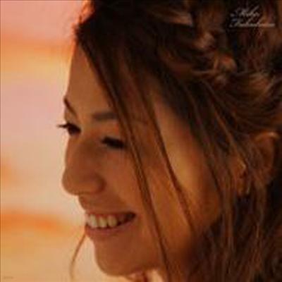 Fukuhara Miho (후쿠하라 미호) - 優しい赤