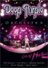 Deep Purple - With Orchestra Live In Montreux 2011