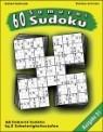 60 Samurai Sudoku