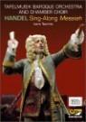 Tafelmusik 헨델: 싱-얼롱 메시아 (Handel: Sing-Along Messiah)