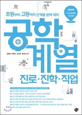 공학 계열 진로·진학·직업