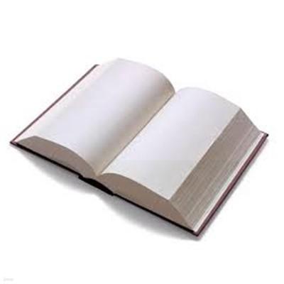 디비디 DVD 1-8 완  - 땀과 비누와 디디의 이야기, 완결