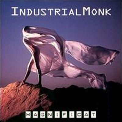 Industrial Monk / Magnificat (수입)