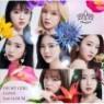 오마이걸 (Oh My Girl) - Japan 2nd Album