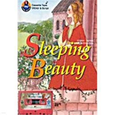 Sleeping Beauty (잠자는 숲 속의 공주) (영어동화)