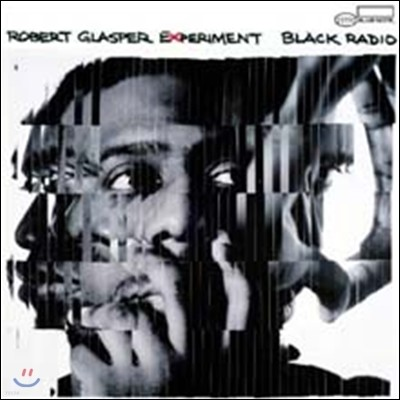 Robert Glasper (로버트 글래스퍼) - Black Radio