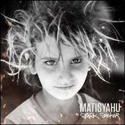 Matisyahu - Spark Seeker (Digipack)(CD)