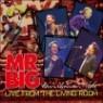 Mr. Big - One Acoustic Night