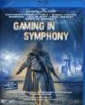 Eimear Noone 덴마크 국립교향악단 게임콘서트 (Gaming In Symphony)