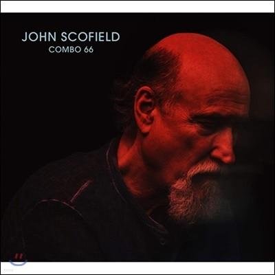John Scofield (존 스코필드) - Combo 66