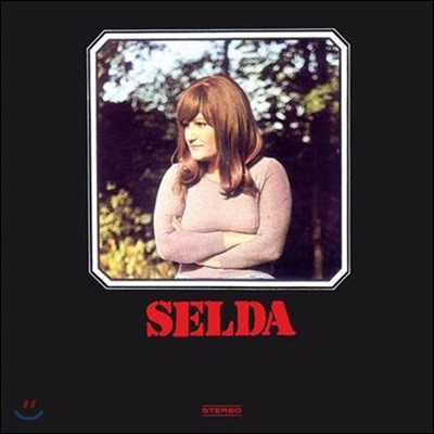 Selda (셀다) - Vurulduk Ey Halkim Unutma Bizi [LP]