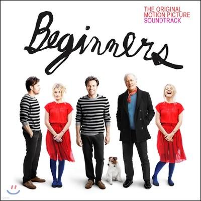 비기너스 영화음악 (Beginners OST)
