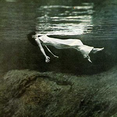Bill Evans & Jim Hall - Undercurrent (180G)(LP)