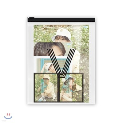 [WayV] PHOTO PACK_TEN