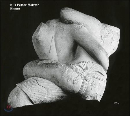 Nils Petter Molvaer (닐스 페테르 몰베르) - Khmer [LP]