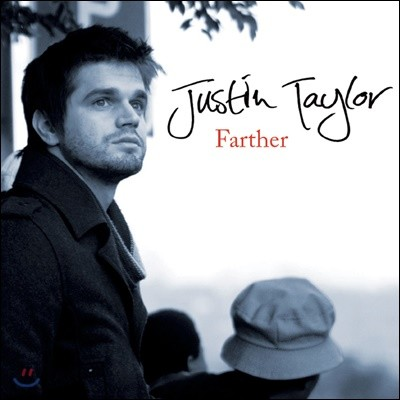 Justin Taylor (저스틴 테일러) - Farther