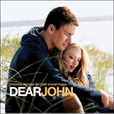 Dear John (디어 존) OST